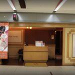大阪駅前第4ビル★B1F南通
