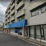 津久野駅前 2階店舗