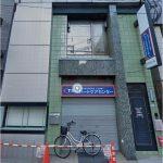 長居駅すぐ★1F路面店舗