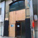 阪神尼崎商店街★一棟貸物件
