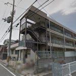 【1棟収益マンション】堺市堺区少林寺町西2丁