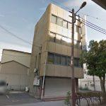 【1棟収益ビル】堺市堺区幸通