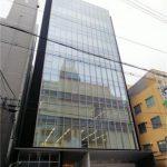 11階 貸事務所【URBAN CENTER 御堂筋】
