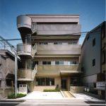 【1棟ビル】大阪市西淀川区姫島5丁目・成約済