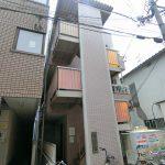 【1棟収益マンション】東大阪市永和2丁目