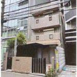 クリニックに適す☆本町4丁目1階店舗事務所