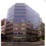 いちご内本町ビル 7階