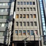 堺筋本町駅7番出口1分★外装内装リニューアル工事中