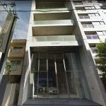 南堀江★オレンジストリート1階