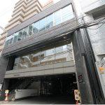 清洲西天満ビル303号室