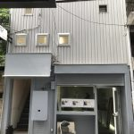 曽根崎2丁目★店舗