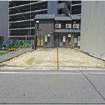 西天満3丁目★売土地