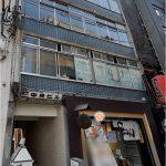 人気のお初天神エリア☆3、4階セット貸し物件
